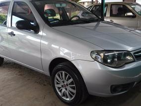 Fiat Palio 2013 Gnc 5ta Generacion! 1.4,air. Direcc.