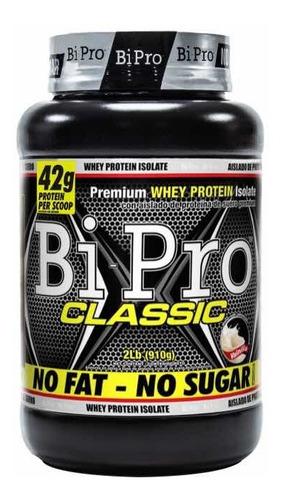 Bi Pro, Proteina Bipro Envío Gratis - L a $49000