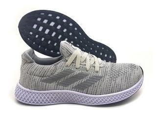 Tênis adidas 4d Unissex