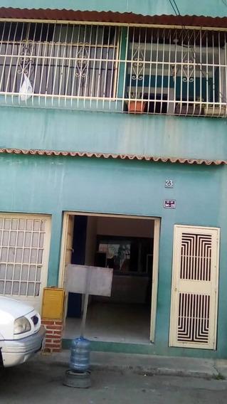 Venta De Casa Comercial-idania Carvallo