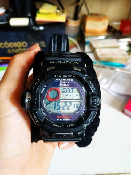 G-shock G-9200 Original