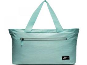 Bolsa Verde Claro Feminina Nike