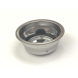 Delonghi Delonghi Filter Assembly 2 Cup Para