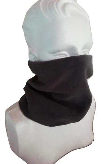 Accesorio Cuello Bufanda Gorro T/colores