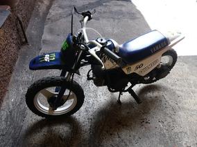 Yamaha Mini Cross