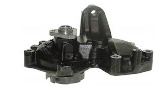 Bomba Agua Fiat Fiorino 1.7 Diesel Direccion Mecanica