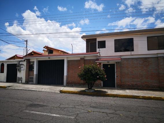 Arriendo Casa Independiente 2 Plantas Para Empresa-oficinas