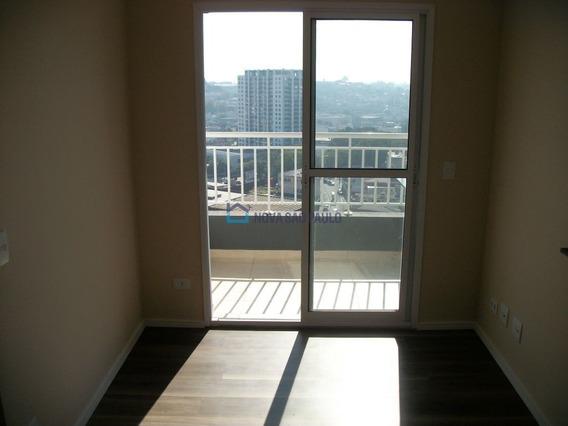 Apartamento Para Locação - Di5893