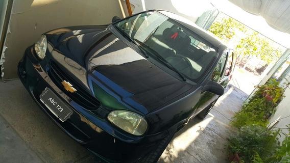 Chevrolet Corsa Classic Sw Wagon