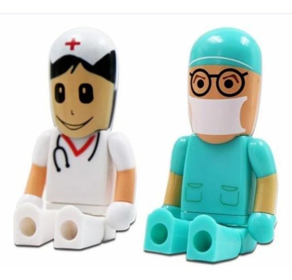 Pen Drive Enfermagem/medicina/doutor 32gb