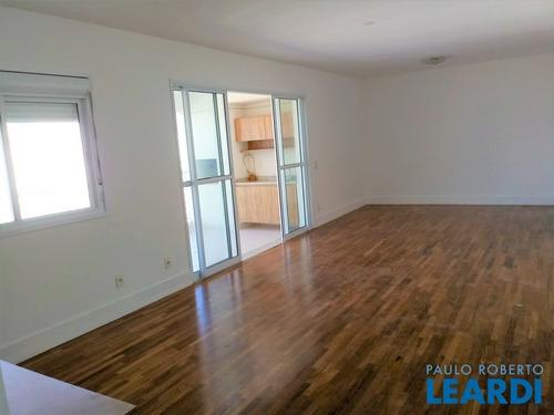 Apartamento - Vila Leopoldina  - Sp - 541521