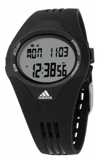 Relógio adidas Performance Adp6008z Adulto/juvenil
