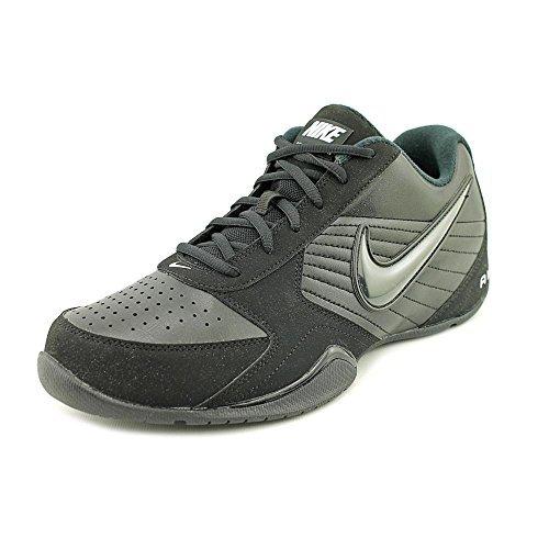 60% de descuento diseño profesional boutique de salida Nike Sin Cordones - Tenis Nike para Hombre en Mercado Libre ...