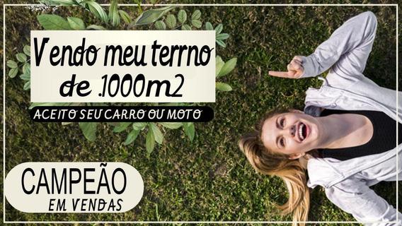 06 C- Terreno Dos Sonhos