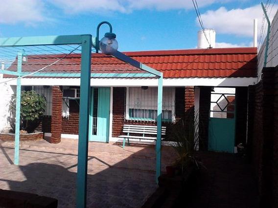 Ph En Venta 3 Ambientes | San Martin