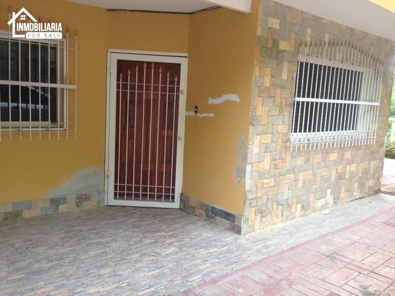 Casas En Venta Id-44