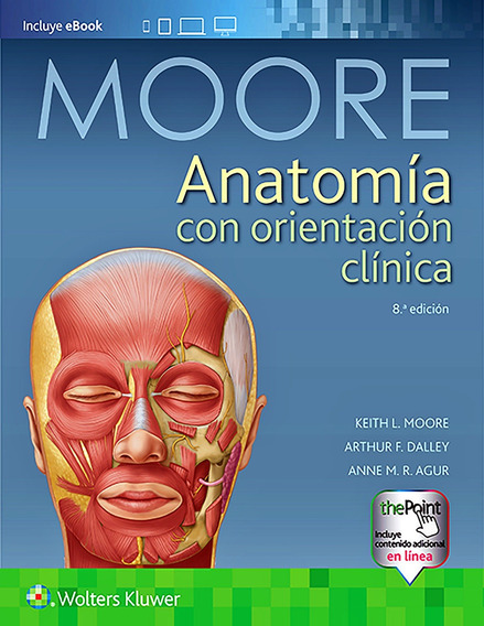 Atlas Fotográfico De Anatomia Colicigno