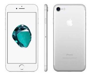 iPhone 7 32gb Vitrine Dourado