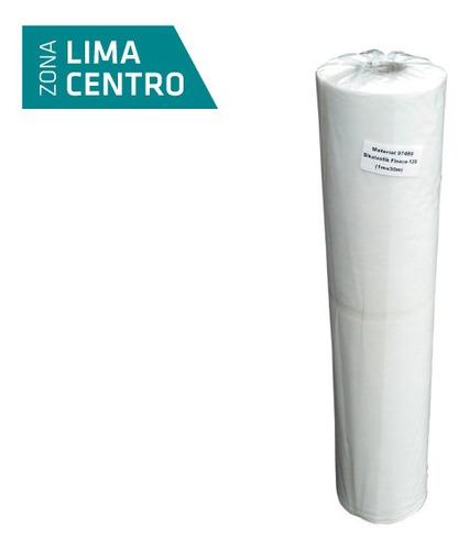 Tela De Refuerzo Para Techos Sikalastic® Fleece-120