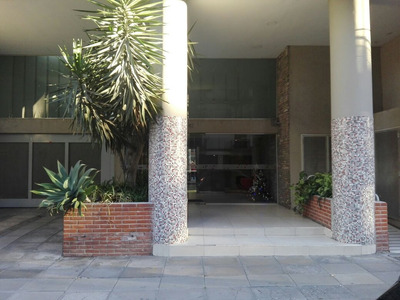 Dueño Directo - Departamento 3 Ambientes Villa Urquiza