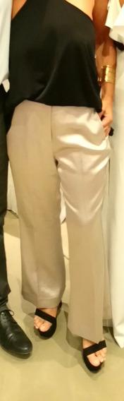 Pantalon Uma Impecable!!!