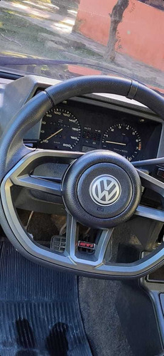 Imagem 1 de 10 de Volkswagen Voyage Voayge