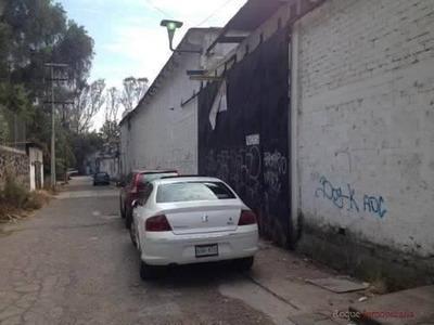 Bodega Comercial Xochimilco