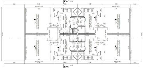 Imagem 1 de 20 de Apartamento Com 2 Dormitórios À Venda, 42 M² Por R$ 220.000,00 - Cidade São Jorge - Santo André/sp - Ap10812