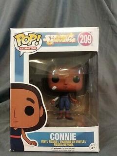 Funko Pop Connie Steven Universe