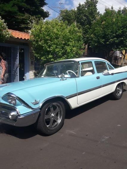 Dodge Custon Royal 1959