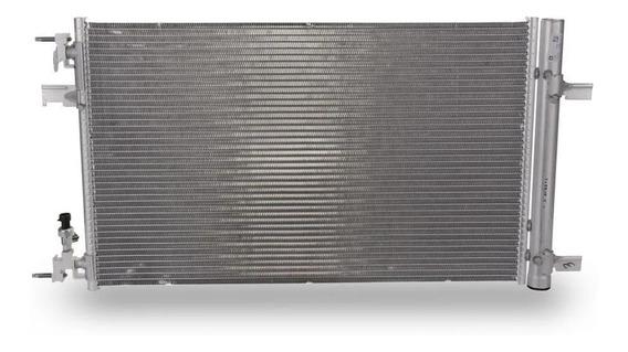 Condensador Ar Condicionado Gm Cruze 1.8 2011 Até 07/2016