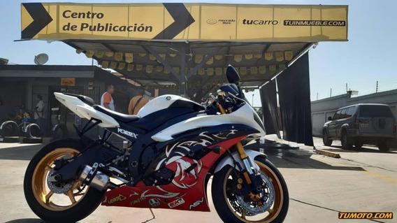 Yamaha Rg 501 Cc O Más