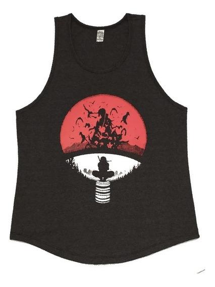 Camiseta Machão Kit 10 Regata Tradicional Qualidade Absurda!