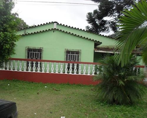 Imagem 1 de 26 de Imóvel Comercial Em São Lourenço; - 135 - 32982637