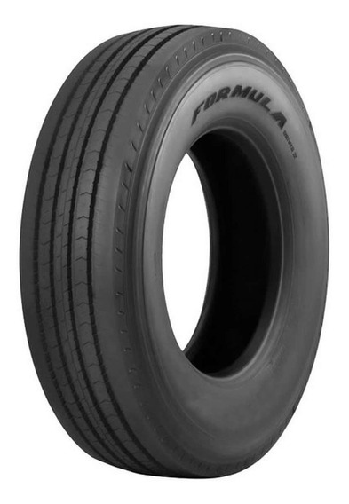Pneu Pirelli Aro 22.5 Formula Driver 16pr Tl 275/80r22.5 146