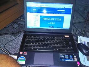 Amd Asus X45u Dual Core
