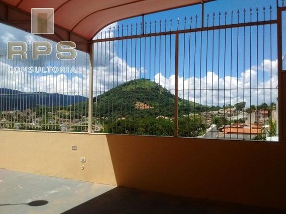 Salão Comercial Para Venda E Locação No Recreio Maristela Em Atibaia - Sl00020 - 32099998
