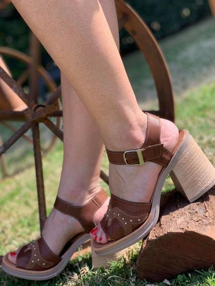 Sandalias, Zapatos De Mujer