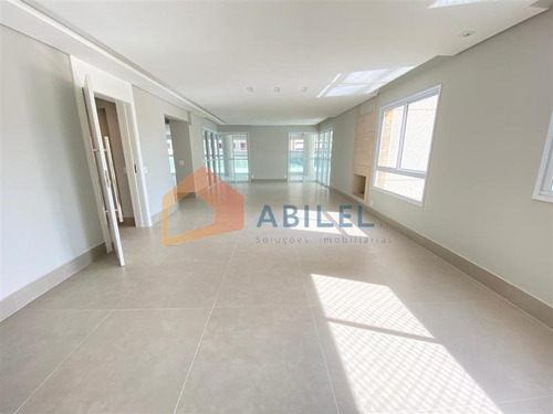 Imagem 1 de 30 de Apartamento Montblanc Tatuapé - 7839