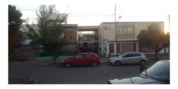 Dueño Vende Departamento En Godoy Cruz