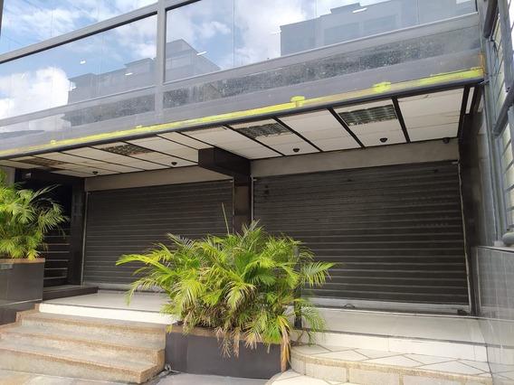 Alquiler Locales ,oficinas Y Salones P/ Cursos Y Charlas
