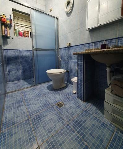 Imagem 1 de 15 de Casa 2 Dormitórios Para Venda Em São Vicente, Centro, 2 Dormitórios - 462_1-1896854