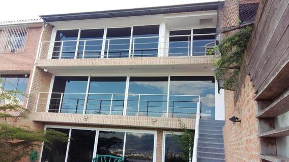 Casa En Venta Omaira Perez Mls #20-2029 Alto Prado