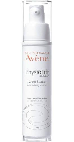 Crema Avene Physiolift X 30