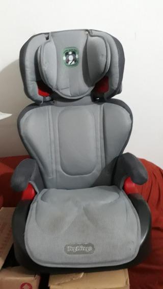 Cadeira De Criança Segurança Carro Peg Pérego 15 A 36k C2642