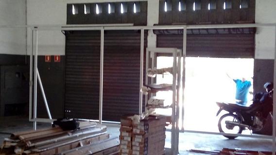 Loja/salão Para Locação, 145.0m² - 6284112981655552
