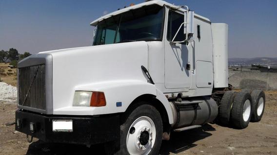 Camiones Volteo Y Tracto Refacciones Maquinaria Partes Venta