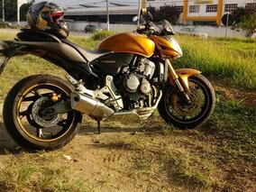 Hornet 2009 Com Abs