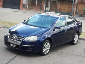 Volkswagen Vento 2.5 Advance 2007 $230000