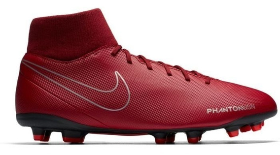 Nike Phantom Vsn Club Df Fg Mg, Nuevo Original Envio Gratis